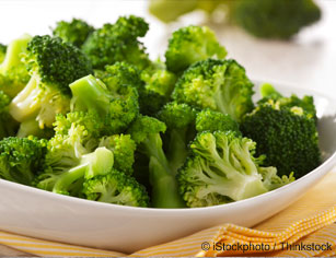 broccoli-nutrition-facts