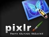 pixlr-photo-editing-service
