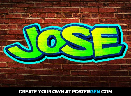 graffiti-creator-poster-jose