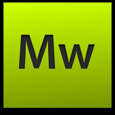mapworks