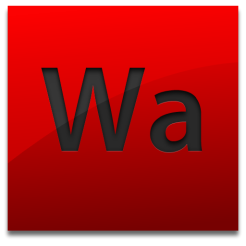 wa-512